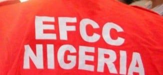 EFCC fails to serve witness statement in trial of Adoke, Aliyu Abubakar