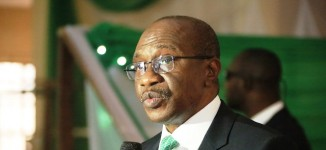 Coronavirus: CBN injects N1.1trn into economy