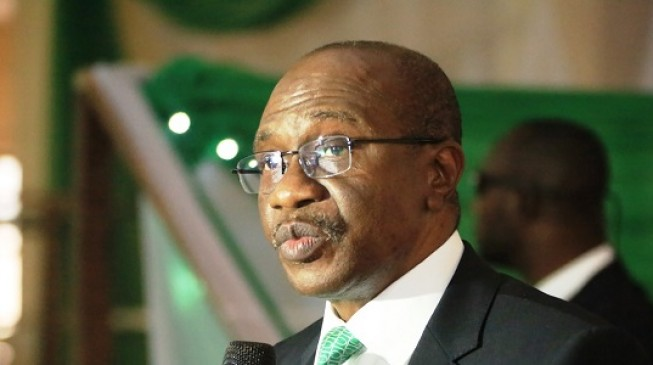 CBN asks banks to ditch telcos raising USSD charges