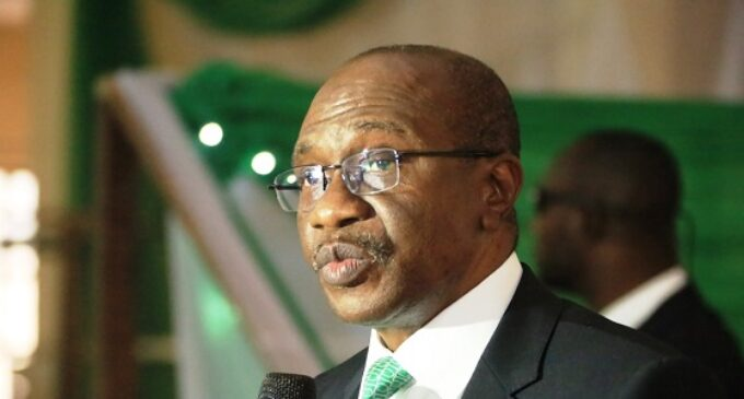 12 banks debited N499bn for inability to meet loan ratio