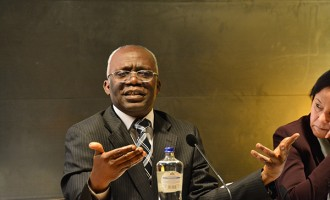 DSS lacks the power to summon IBB's spokesman, says Falana