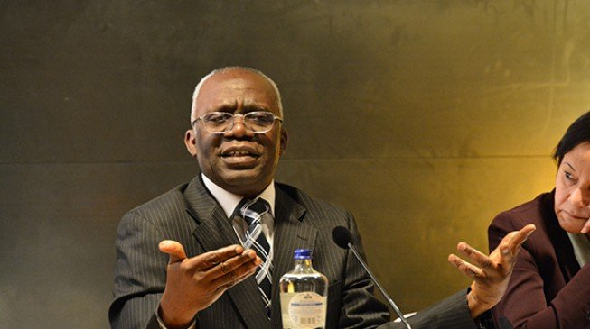 Fuel scarcity: Baru, Kachikwu deceived and misled Nigerians, says Falana