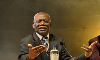 Falana: Farmer-herder clashes can be addressed if policy makers abandon primitive ideas