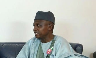 Garba Shehu and the 'agenda' to keep embarrassing Nigeria