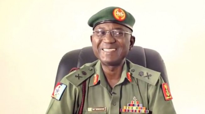ALERT! Military now monitoring your comments on social media