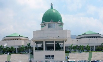 Lawmakers' severance pay, more funds for security… why n'assembly increased 2019 budget