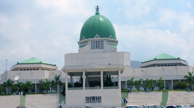 N'assembly resumes… then adjourns over lawmaker's death
