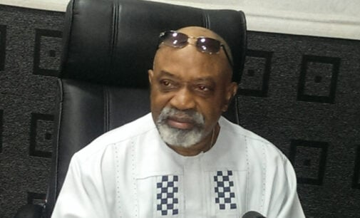 JUSUN representatives walk out of meeting with labour minister
