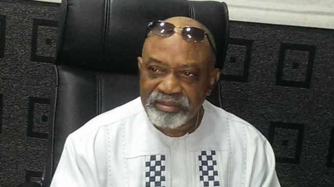 Ngige: I've been a doctor since 1979… the truth hurts but it must be told