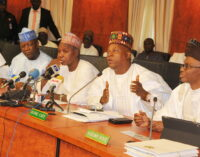 Northern governors align to revive Bank of the North