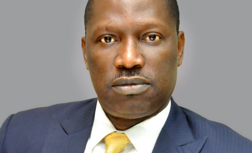 MTN to FG: Re-opening $2bn tax arrears claim 'is sad'