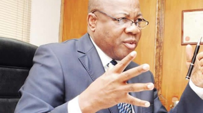 We have a non-performing government, says Olisa Agbakoba
