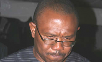 Peter Obi: Rigging only keeps incompetent people in office