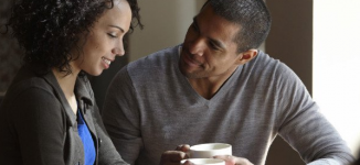 10 signs your husband still loves you dearly