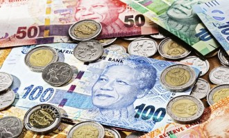 Optimism that rand could strengthen quickly fades