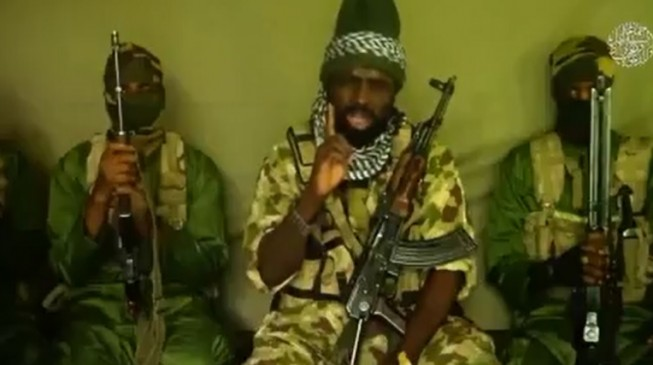 You are not safe, Shekau warns Maiduguri residents | TheCable