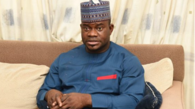 You owe workers 39-month salary arrears -Kogi labour tells Bello