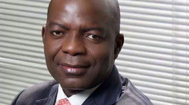 Alex Otti to Ikpeazu: Why are you not paying salaries despite huge revenue?