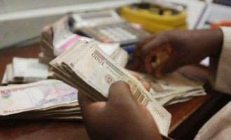 Fraud perpetrated by bank staff on the rise, says NDIC