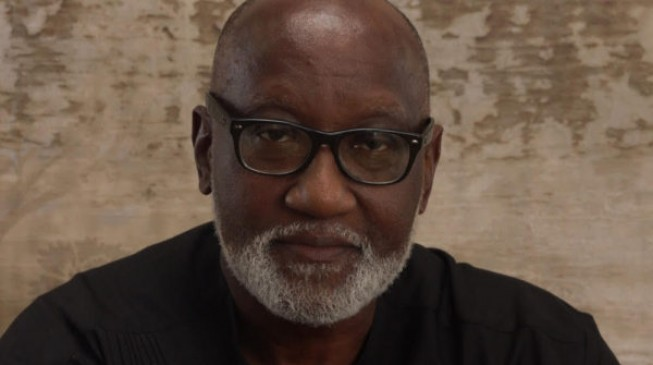 Obaze: I will be Anambra governor if there's no tampering… I ran hard to win