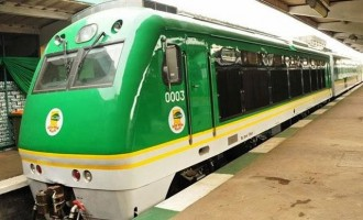 Amaechi: Abuja-Kaduna rail line generating N1m daily