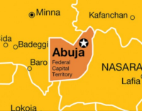 NGO: Many public schools in Abuja don't have provisions for special needs pupils