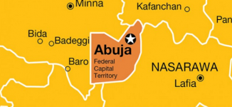 Kidnapped FCT traditional ruler regains freedom