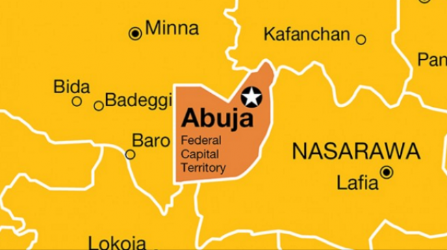 Kidnappers free Abuja victim after '$15,000 ransom in bitcoin'