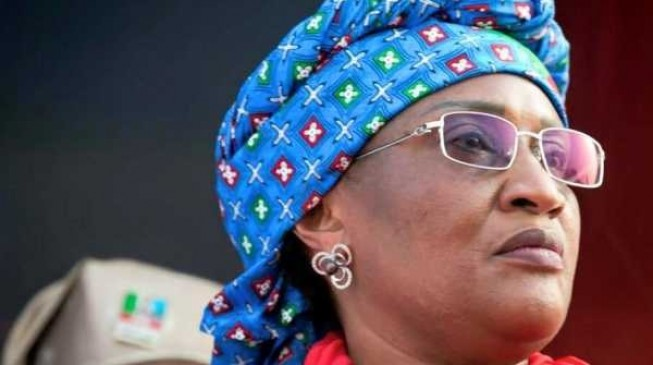 Alhassan: I don't care being sacked… if Buhari contests in 2019, I'll support Atiku