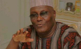 Atiku: The Igbo rebuilt their region after the war but north still has mud houses