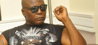 Charly Boy to perform at Felabration on Sunday