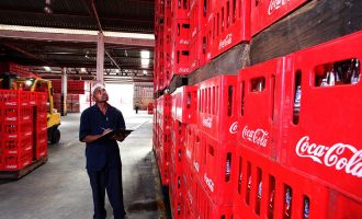 Coca-Cola completes acquisition of Chi Limited