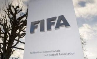 US prosecutors accuse Qatar, Russia of bribing FIFA officials to win World Cup bids