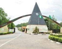 COVID-19: Varsities can resume, VCs counter ASUU