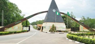 I wanted to make our problems known, says FUNAAB student expelled over Facebook post