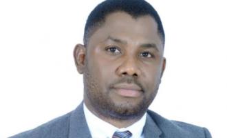 Lekan Fatodu files N100m suit against Sowore