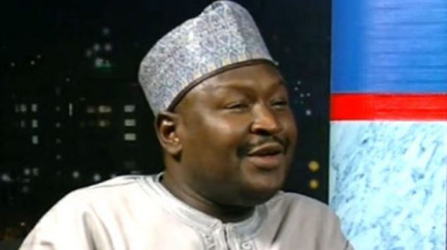FG files additional charges against Misau