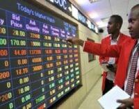 Online group meets to discuss opportunities in Nigerian Stock Exchange