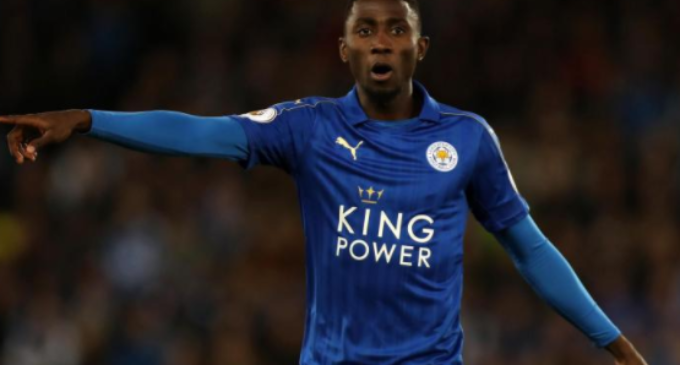 Ndidi, Iheanacho come up short with Leicester in 1-2 loss to Chelsea