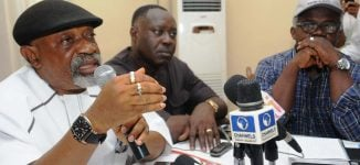 Strike: FG schedules another meeting with ASUU