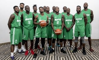 Tunisia dethrone Nigeria's D'Tigers as African champions