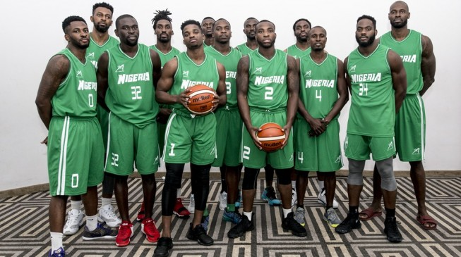 Commonwealth Games: D'Tigers coach hopes for depleted 'group of death'