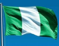 Remaking Nigeria, sixty years after