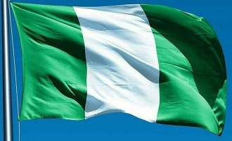 Nigeria stands tall amidst the global market chaos