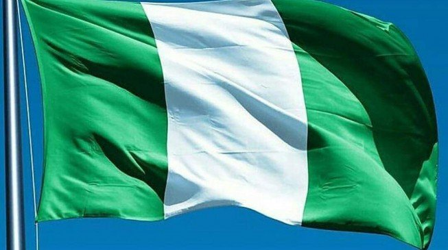 A nation on the edge: Which way Nigeria?