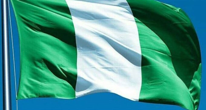 Nigeria ranked second 'most corrupt' ECOWAS country on TI corruption index (updated)