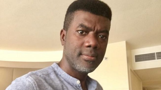 Omokri: Huge amount of cash wasn't found at Jonathan's residence