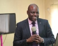 Recent reform will deepen traditional governance in Ibadan, says commissioner