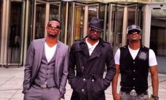 Keyamo on Psquare feud: Nobody is at fault