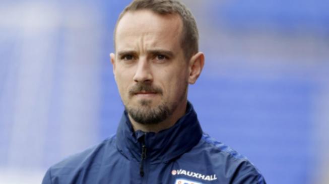 English FA sacks coach who 'made racist Ebola joke' about Eni Aluko's family